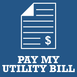 Utility Bill Pay Button.jpg