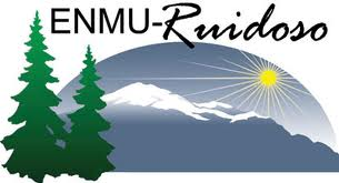 Eastern New Mexico Univeristy - Ruidoso