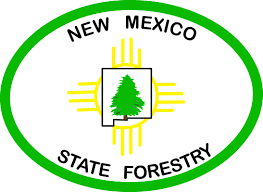 New Mexico State Forestry