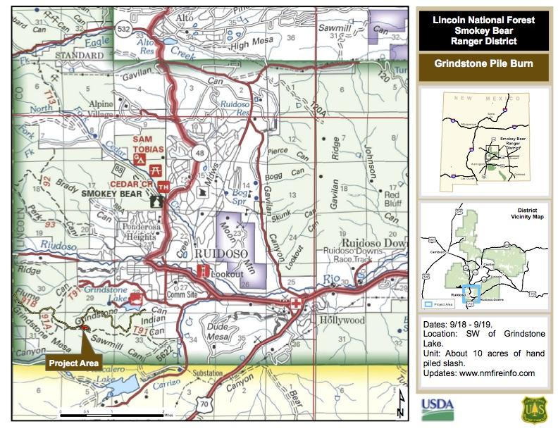 Grindstone Pile Burn 9.18.17  information map.jpg