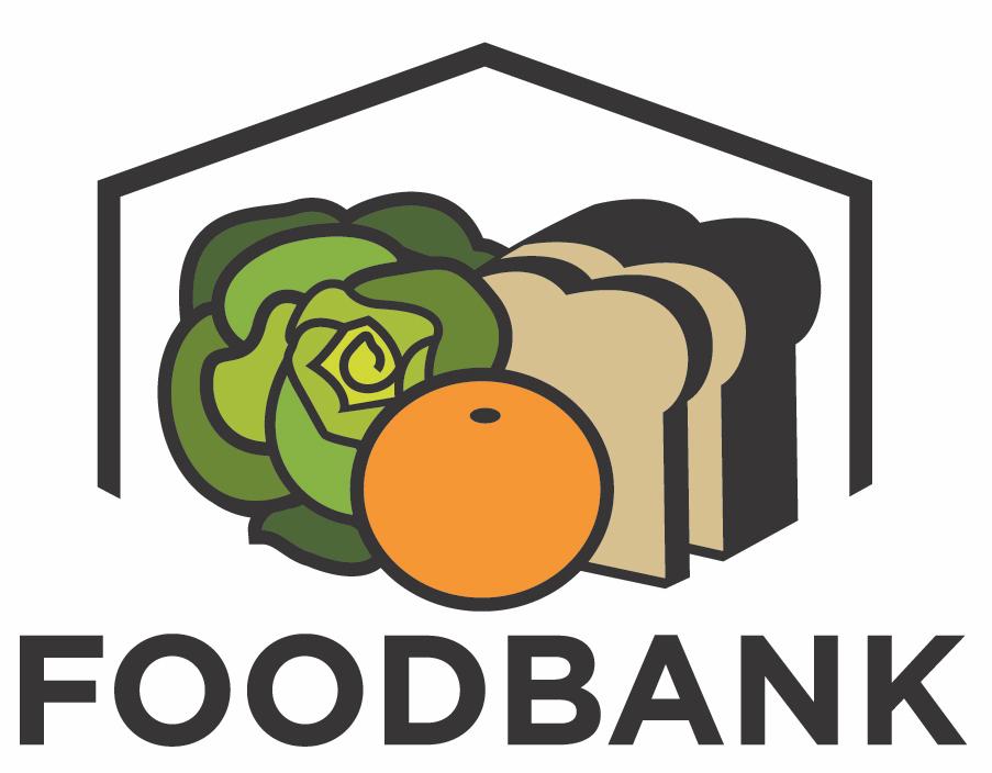 Community Food Banks