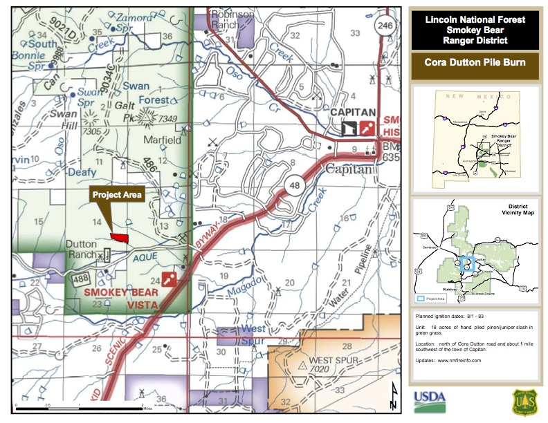 Cora Dutton Pile Burn Public Info Map Jpeg.jpg