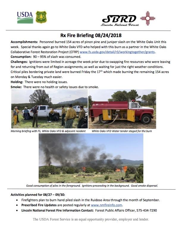 NM-LNF-D1 Rx Fire Briefing 08.24.18.jpg