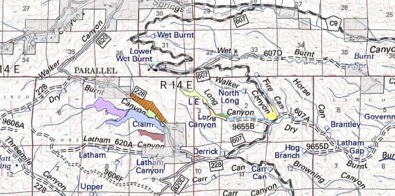 16 Springs piles map.jpg
