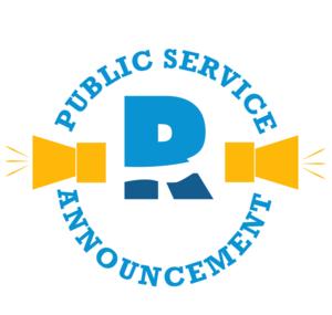 Public+Service+Announcement.png