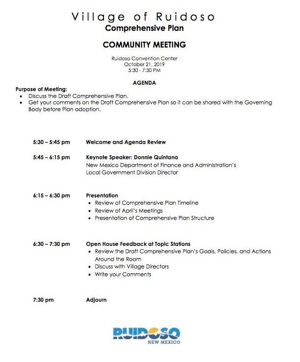CommunityMtg_3_Agenda.jpg