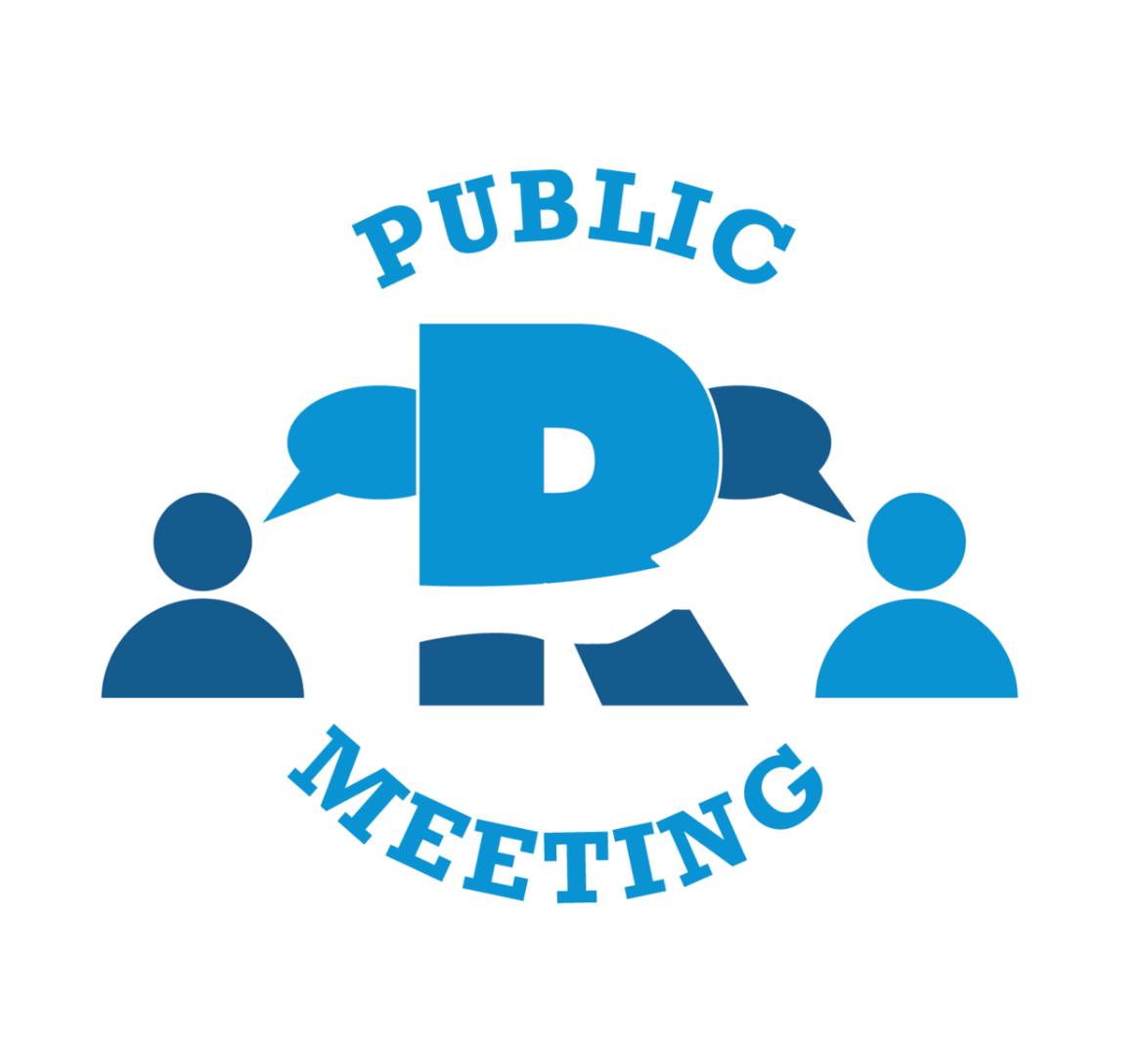 Ruidoso Public Meeting.png