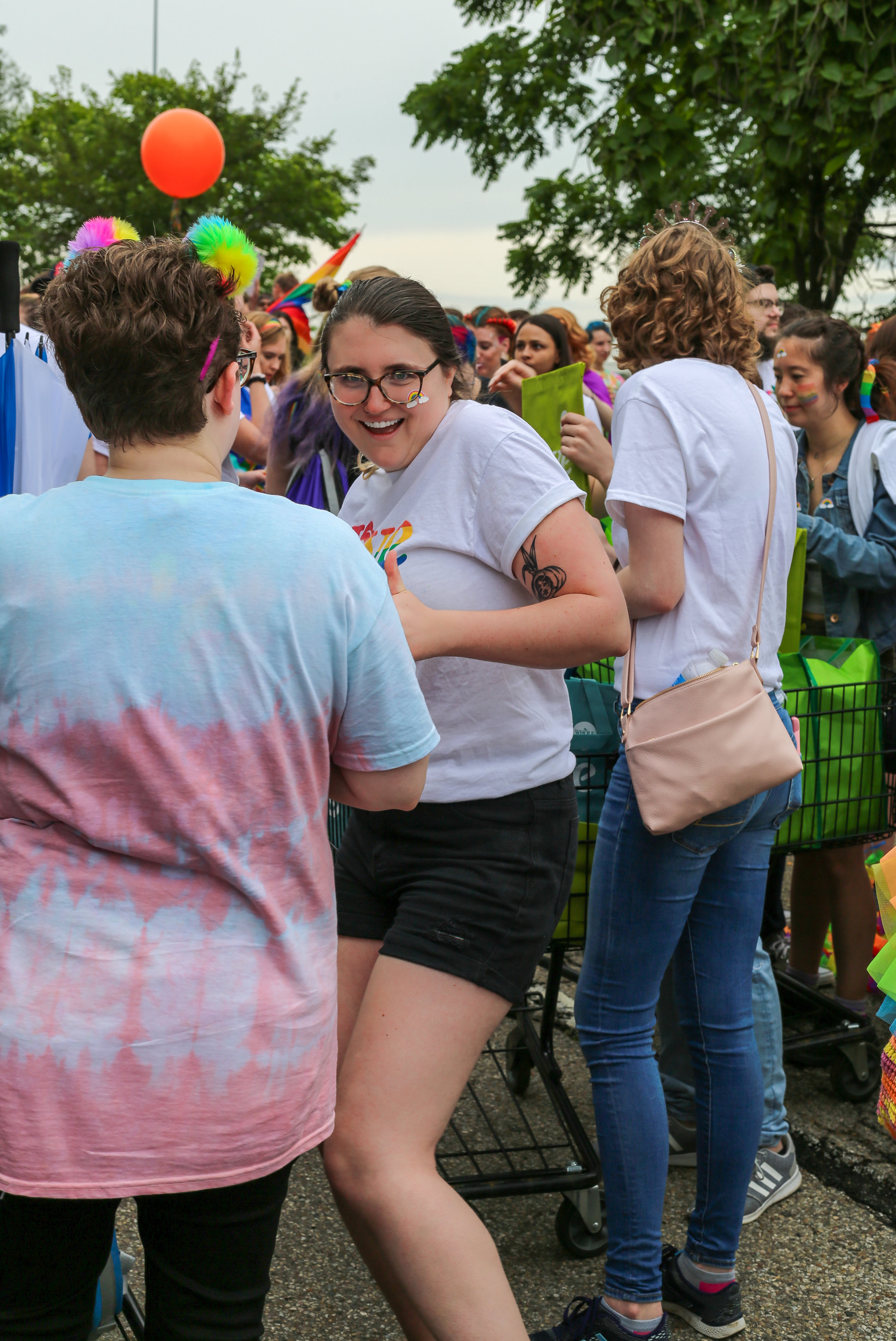 Pride2019-1.jpg
