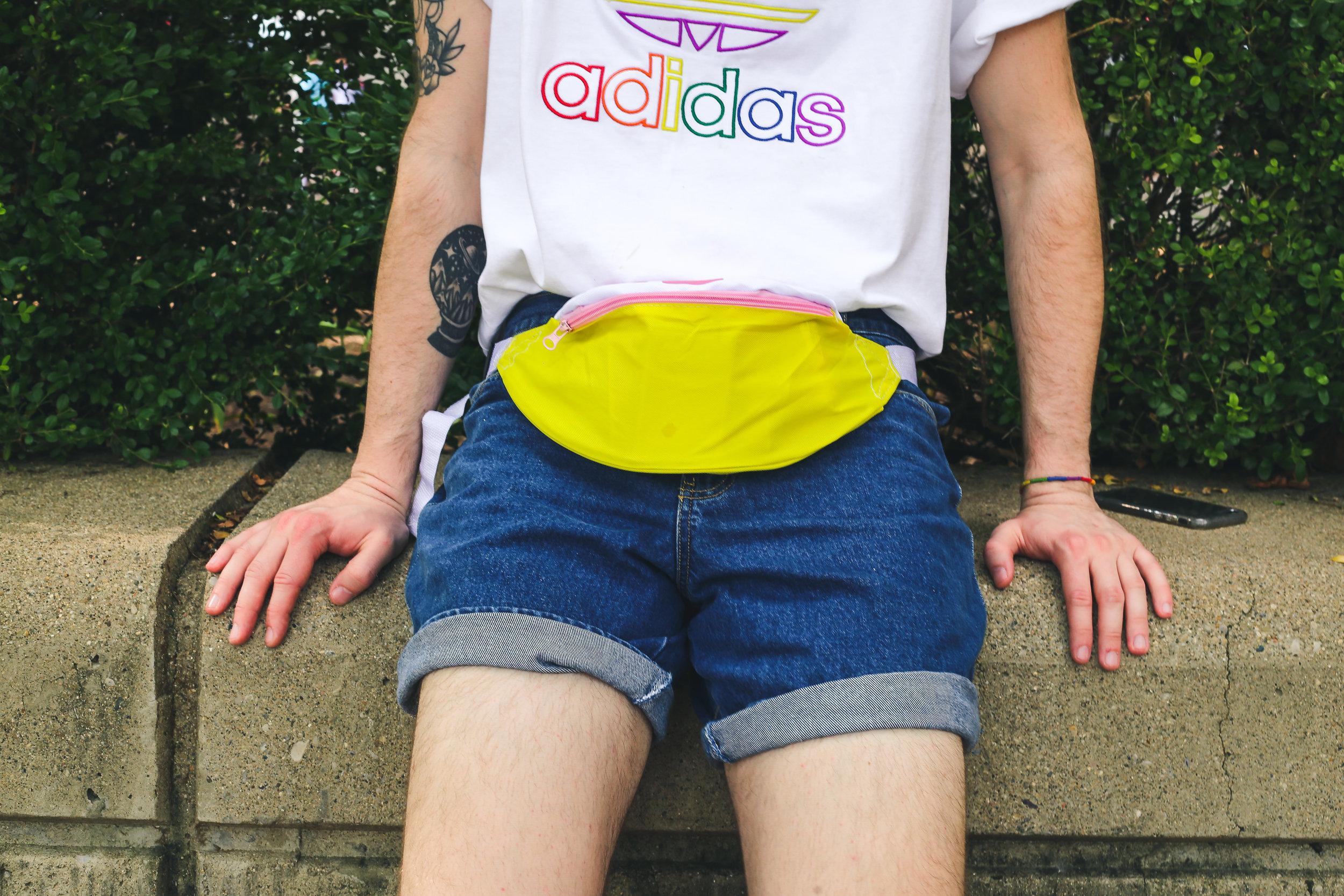 Pride2019-7.jpg