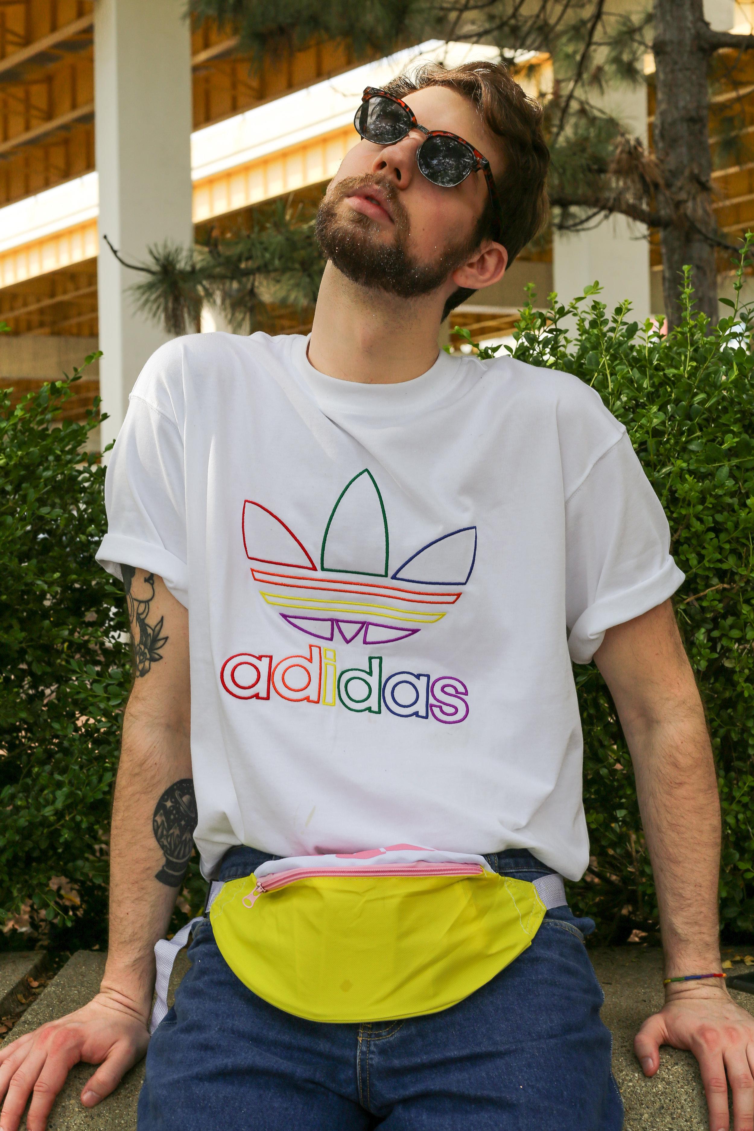 Pride2019-8.jpg