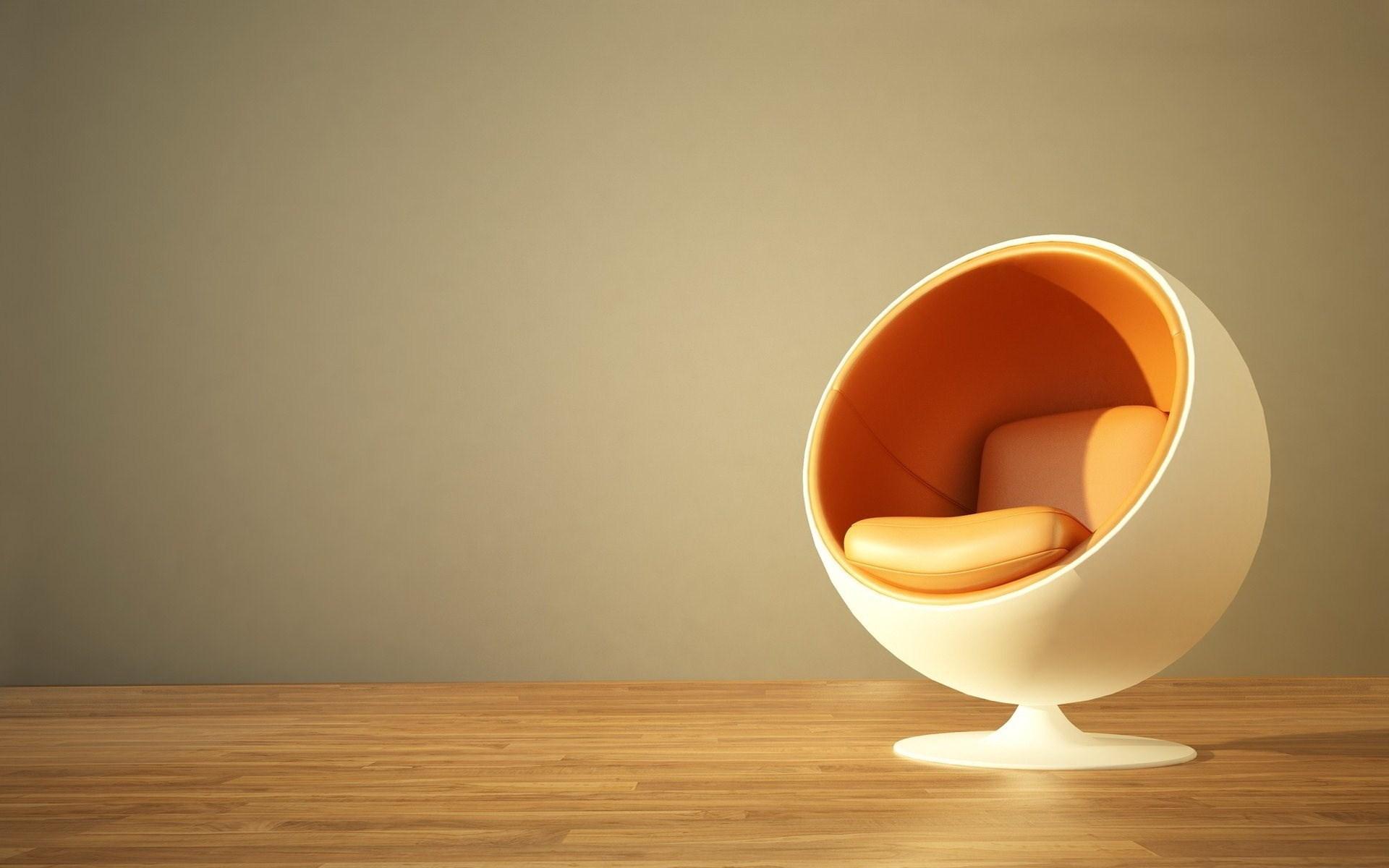 chair-interior-design-style-wooden-floor-hd-wallpaper-background-uhd-2k-4k-5k-2015-2016-tablet-phone-mobile-pc-computer-Other-Hosting.jpg