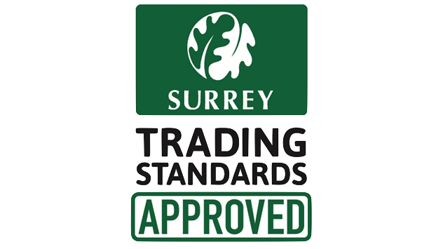 Surrey-Trading-Standards-1.png