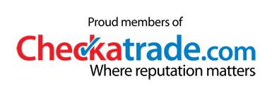 checkatrade-logo-transparent-3.png