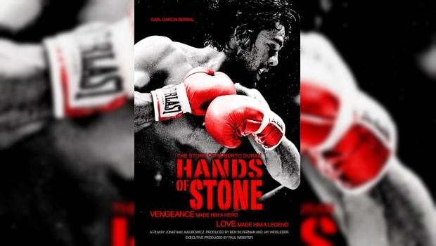 Hands-of-Stone.jpg