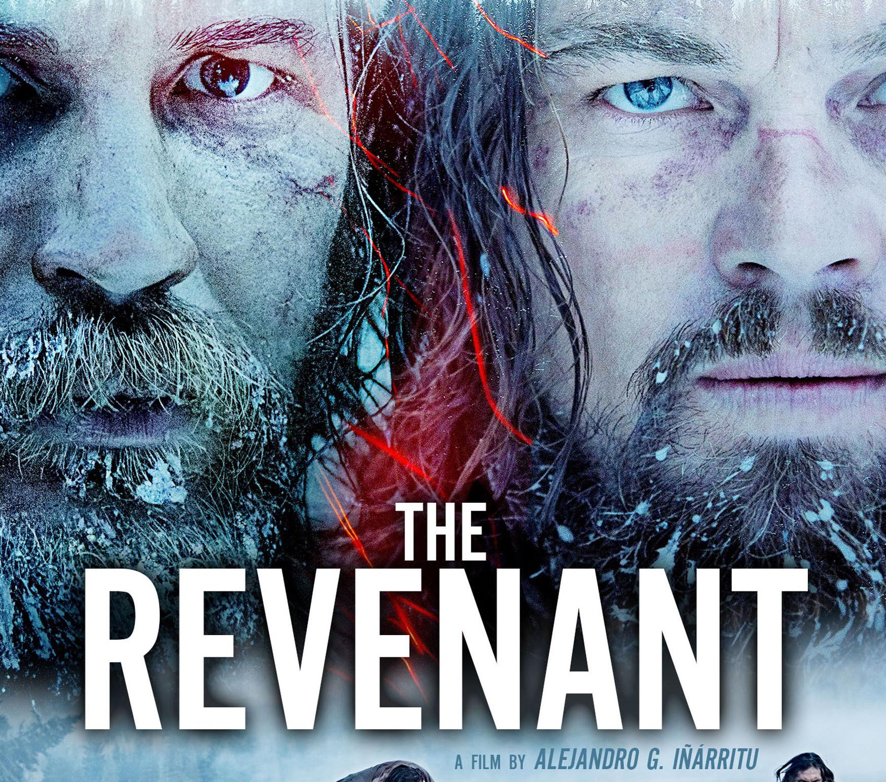 The-Revenant-2015-poster1-e1461018151235.jpg