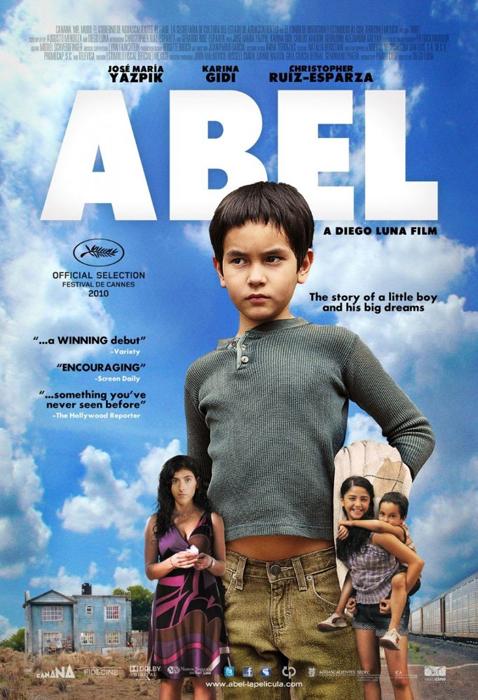 Abel-700.jpg