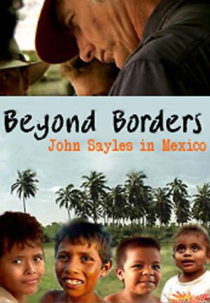 BeyondBorders-700.jpg
