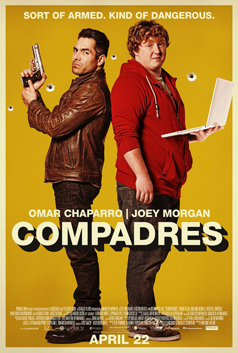 Compadres-700.jpg