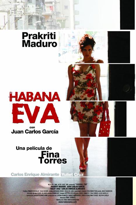 HabanaEva-700.jpg