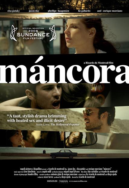 Mancora-700.jpg