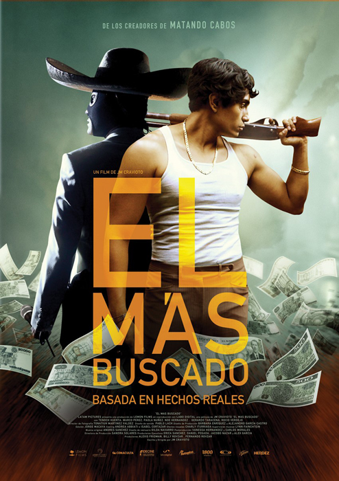 MexicanGangster-ElMasBuscado-700.jpg