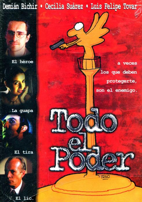 TodoelPoder-700.jpg