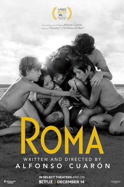 roma_2.jpg