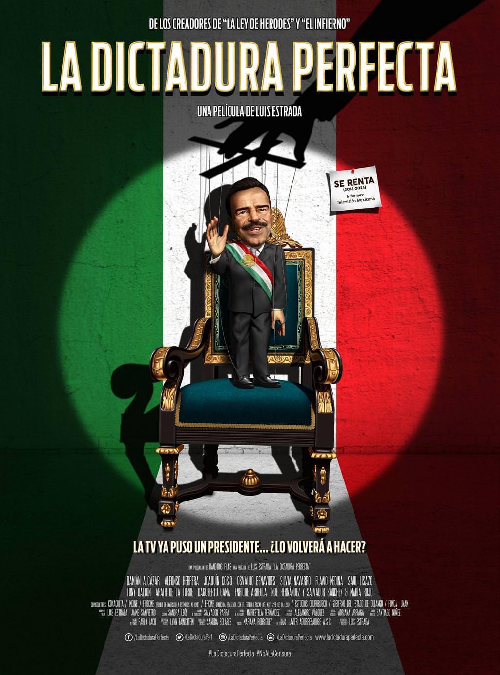 dictadura-perfecta-movie-poster.jpg