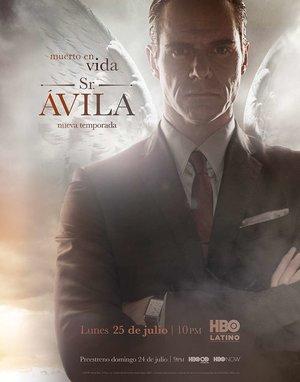 sr-avila-season-3-25-hr.jpg