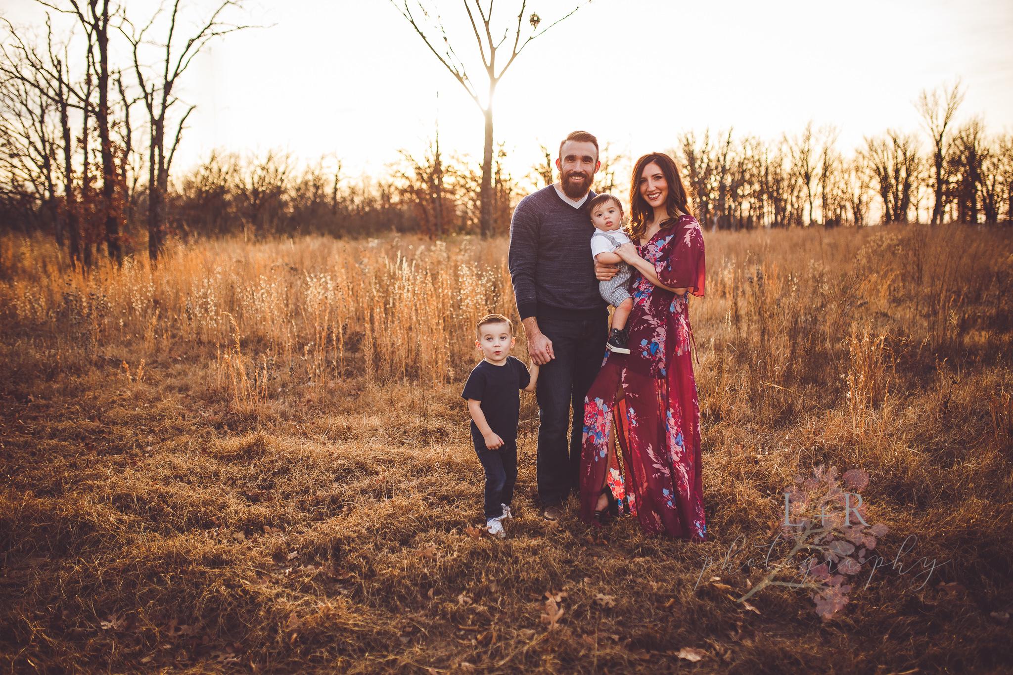 Whellus Family -1.jpg