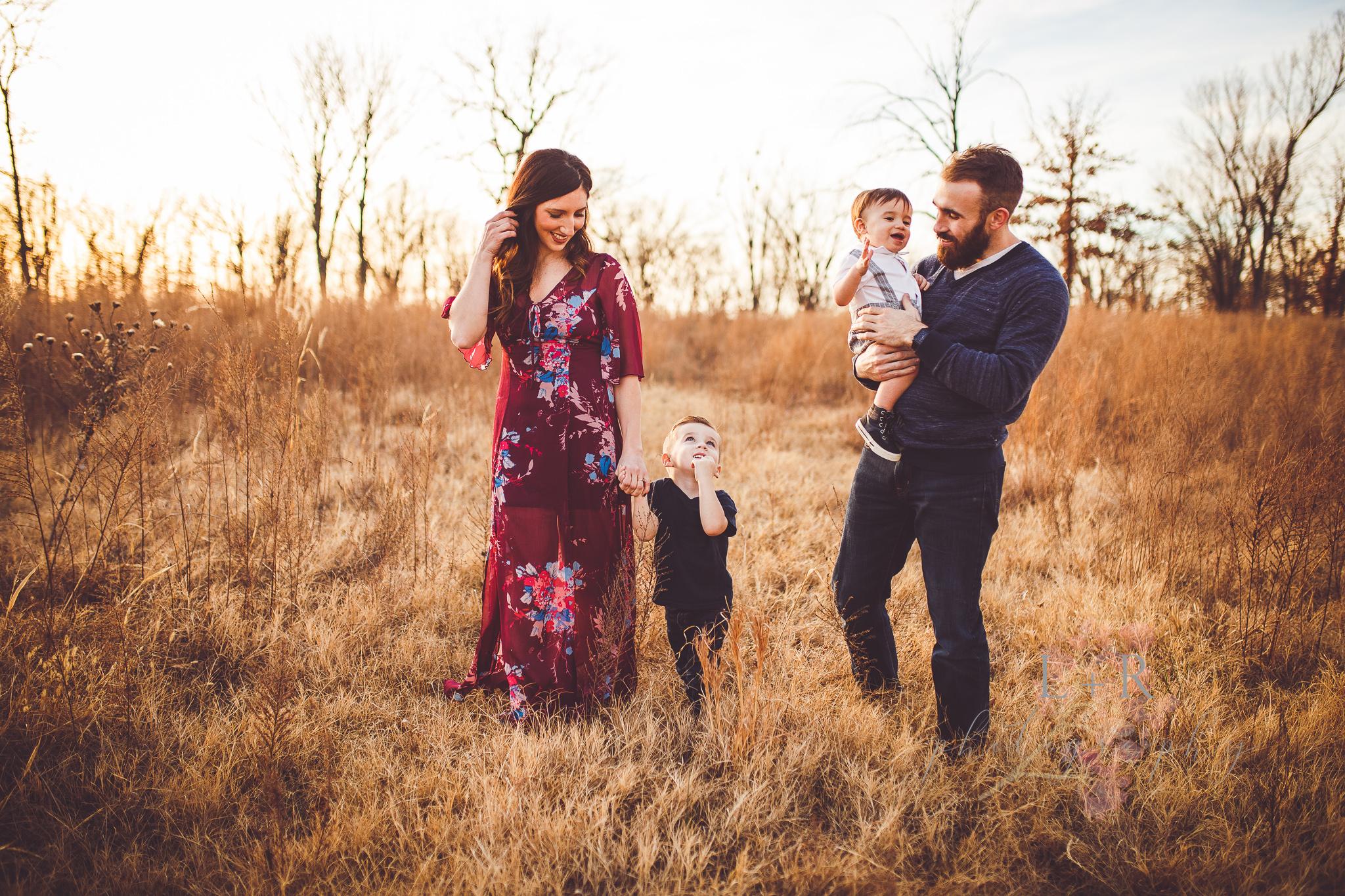 Whellus Family -5.jpg