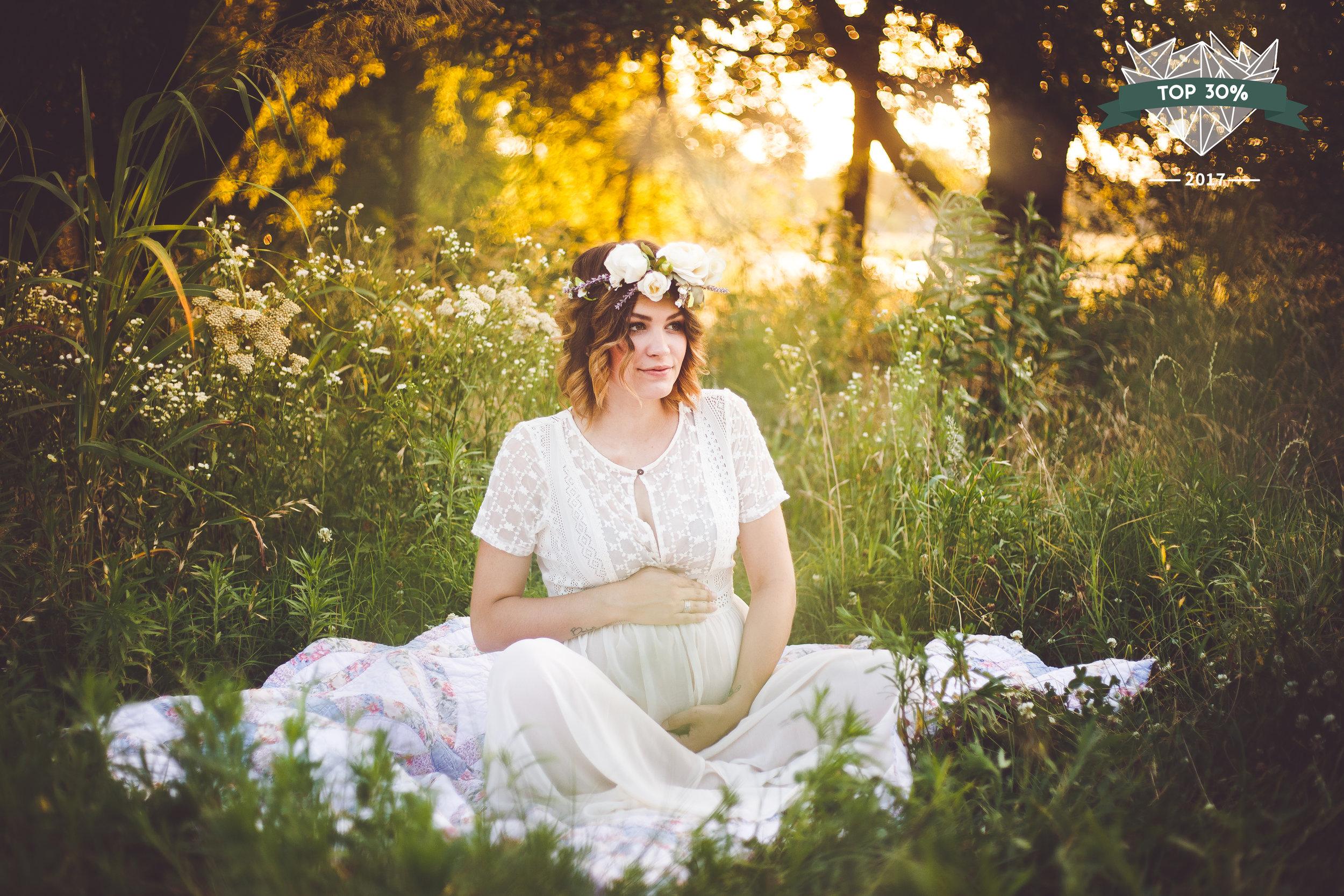 Jocelyn maternity-1 copy.jpg