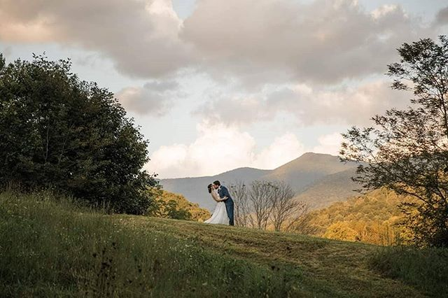 This weekend. It was worth every minute of the drive to celebrate with these two. Congratulations David and Parker! . . . #chicagoengagementphotographer #chicagoweddingphotography #chicago #chicagophotographer #chicagoweddingphotographer #genevaweddingphotographer #genevabride #chicagobride #chicagowedding #ashevillewedding #asheville #ashevilleweddingphotographer  #ashevilleweddingvenue #cincinnatiweddingphotographer #ashevillenc #ashevillephotographer #ashevillebride