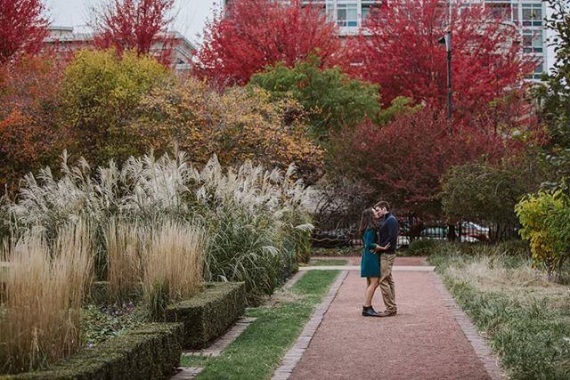 It's wedding week for Lisa and Eric! I can hardly wait for their wedding at the gorgeous @glessnerhouse on Saturday. Fingers crossed for good weather! . . . . #chicagoweddingvenue #chicagoengagementphotographer #isaidyes #chicagoweddingphotography #chicagophotographer #chicago #chicagocouple #southloop #southloopchicago #southloopliving #southloopphotographer #chicagobride #genevabride #bataviaphotographer #bataviail #kanecountyweddingphotographer #chitheewed #chicagoelopement #elopetochicago #chicagoelopementphotographer #chicagocourthousewedding #fallengagementphotos #fallinchicago #chicagoweddingphotographer #lakeshoreinlove #chicagoweddingplanner