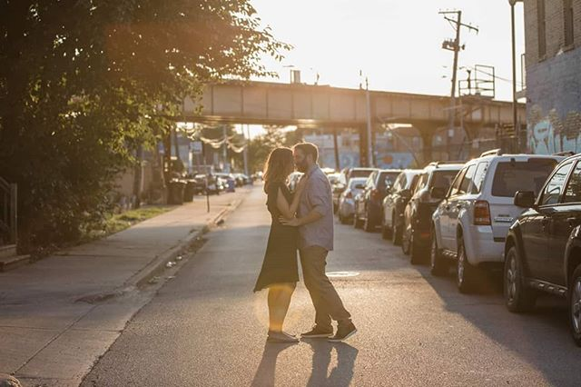 Lari and Ben love Chicago and wanted to celebrate their engagement with a session in their neighborhood of Logan Square. We had such a great time making our way up Milwaukee Ave to the historic @thelogantheatre where they grabbed a quick drink. Congratulations Lari and Ben! . . . . . #logansquare #logansquarechicago #mylogansquare #logansquarestreetart #logansquareengagementsession #logansqaurephotographer #logansquaremurals #chicago #artofchi #chicagoelopementphotographers #chicagoengagementphotographer #chicagophotographer #chicagoweddingvenue #chicagoweddingphotography #chicagoweddingphotographers #chicagoweddingphotographer #napervilleweddingphotographer #genevabride #genevaphotographer #illinoiswedding
