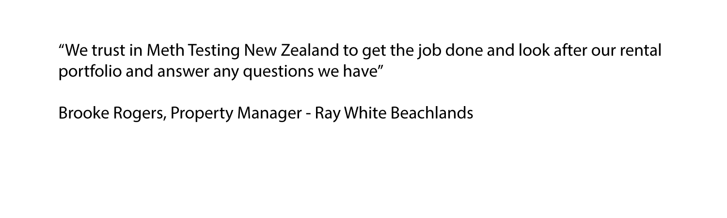RW--Beachlands.png