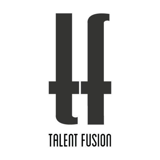 talent fusion.jpg