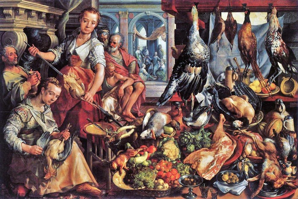 Elizabethan_kitchen.jpg