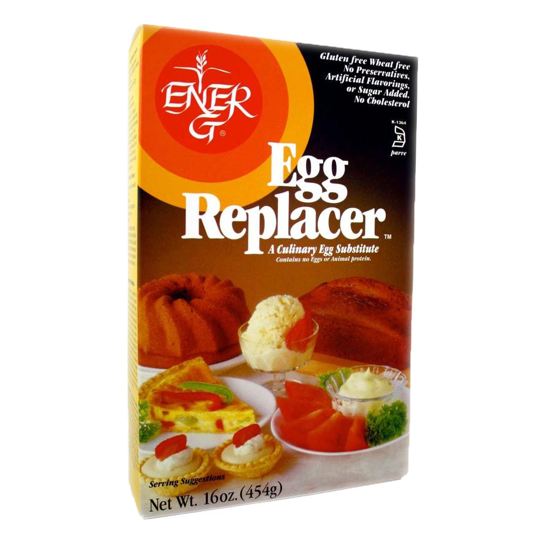 Ener-g_egg_replacer.jpg