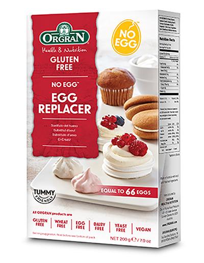 Orgran_Egg-Replacer.jpg