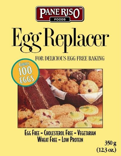 PaneRiso_egg-replacer.jpg