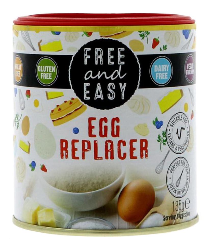 Free-easy-egg-replacer.jpg