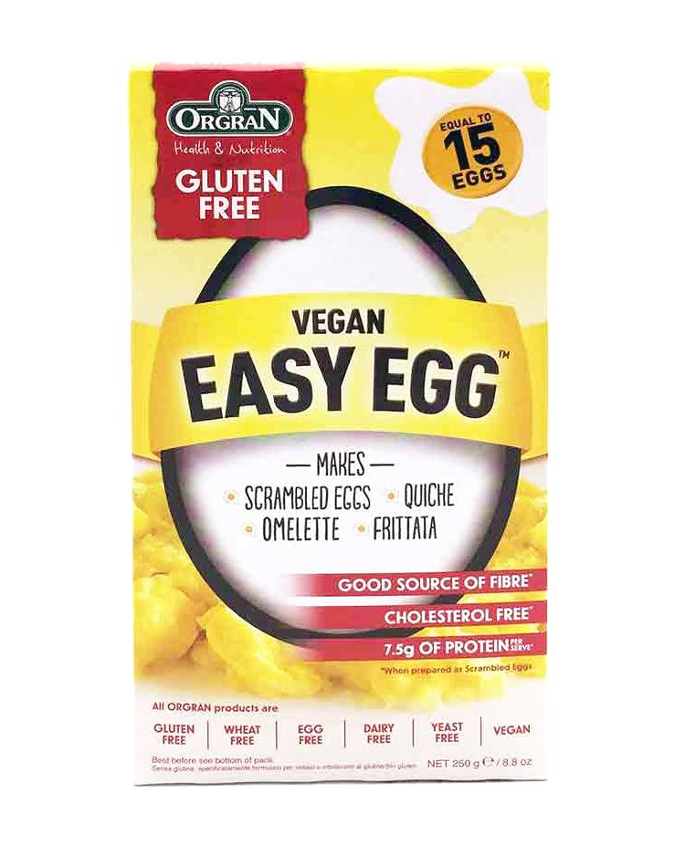Orgran_Easy_Egg.jpg