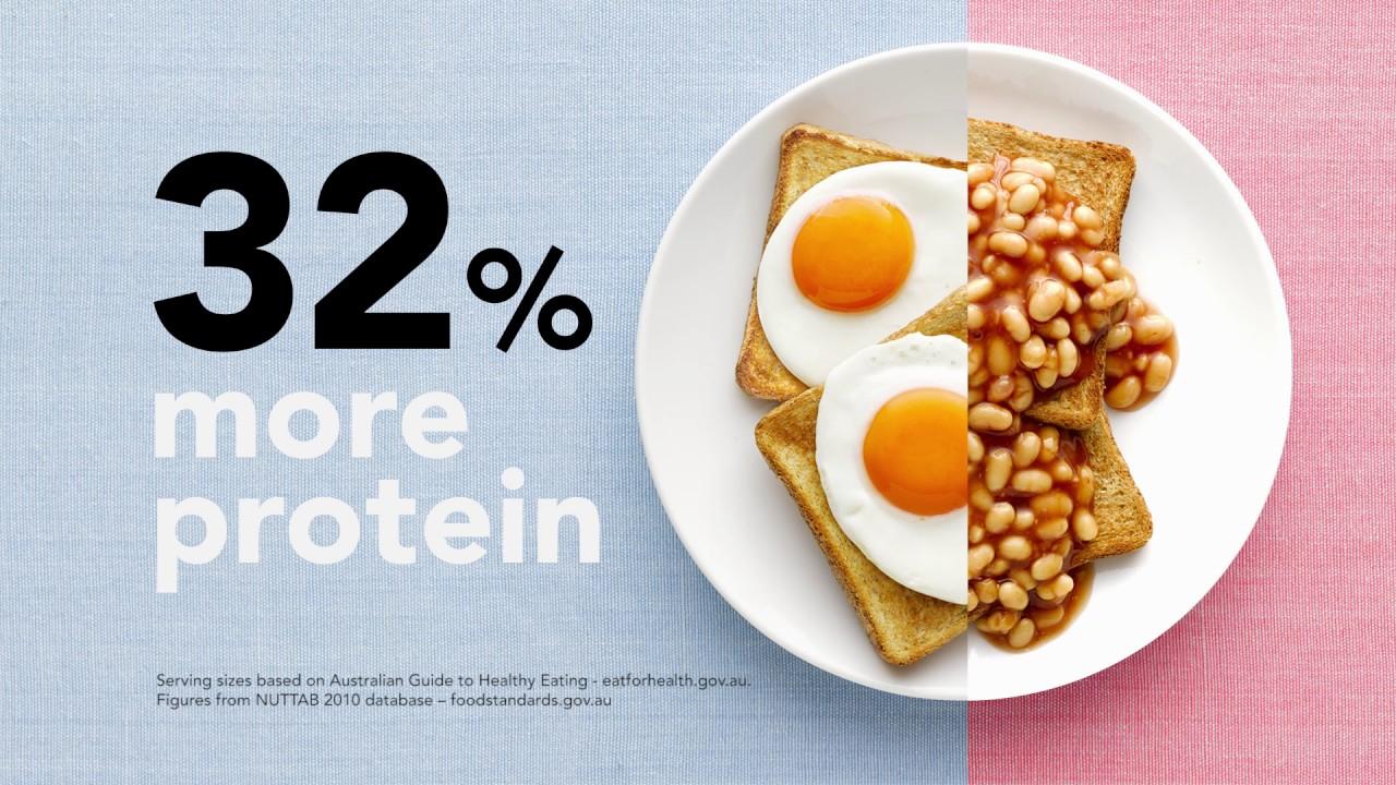 eggs_protein.jpeg