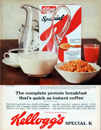 Kellogs_breakfast.jpg