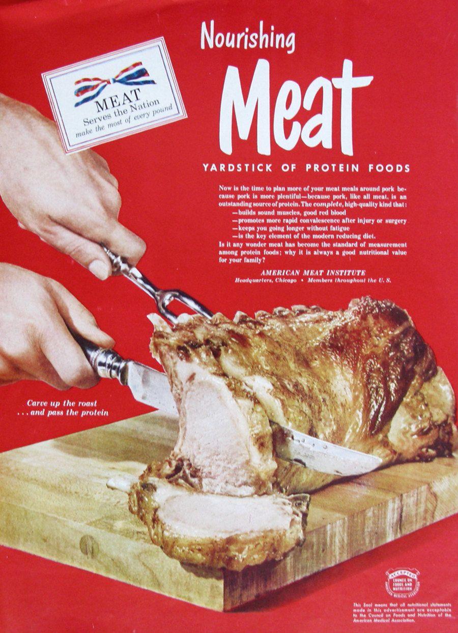 Meat_protein_food.jpg