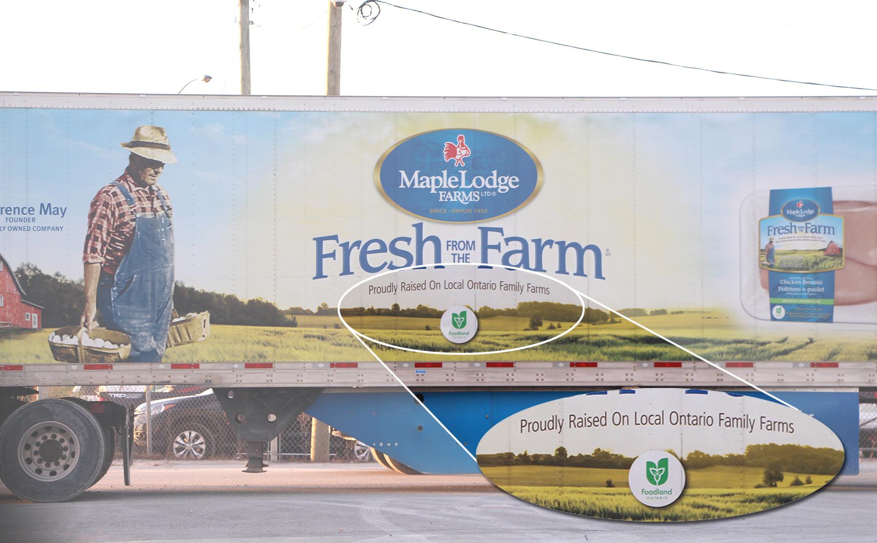 False_advertising_Maple_Lodge_Farms.jpg