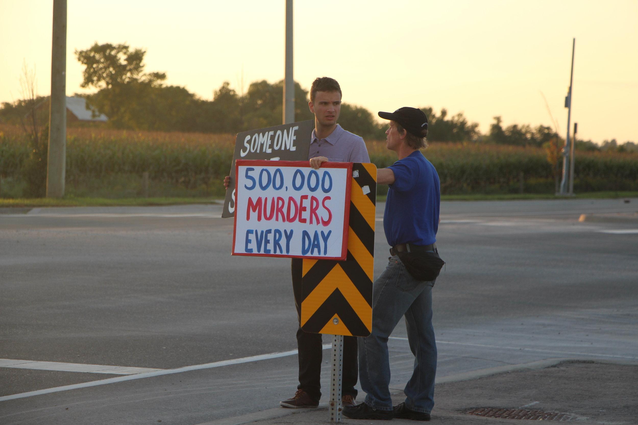 500K_Murders.jpg