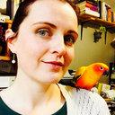 Elizabeth_Burton-Crow.jpg