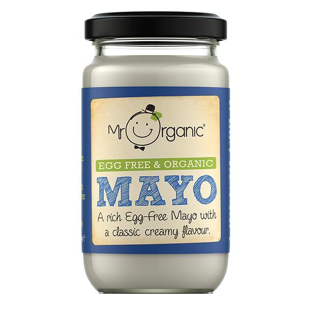 Mr_Organic_Mayo.png